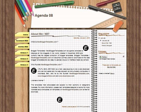 Agenda 08