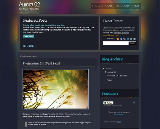 Aurora 02