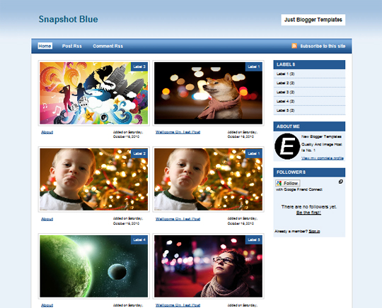 http://www.newbloggertemplates.com/wp-content/uploads/2009/16/Snapshot-Blue-blogger-templates-three-column.jpg