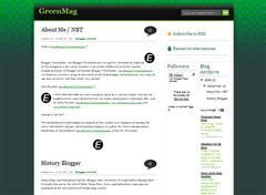 GreenMag