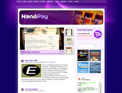 HandPay