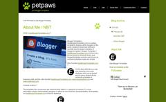 PetPaws