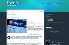 Sysyphus