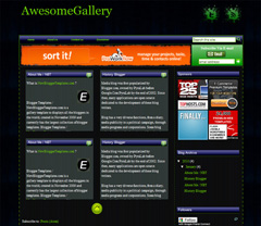 AwesomeGallery