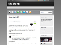 Magiting