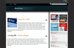 Rock Press