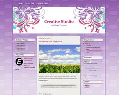 Creative Studio
