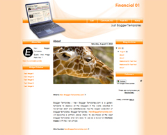 Financial 01