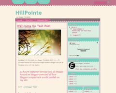 HillPointe
