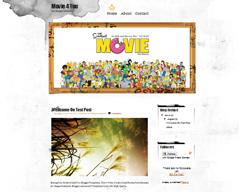 Movie 4 You