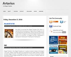 Artarius