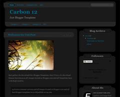 Carbon 12