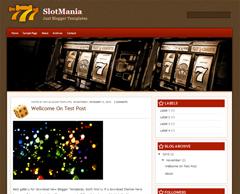 Slotmania